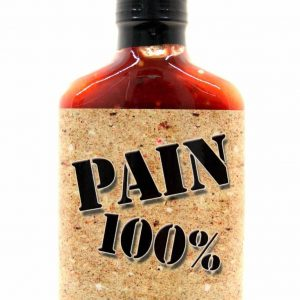 Pain is good