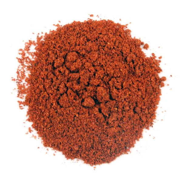 Перец Ахи Панка молотый 10 грамм