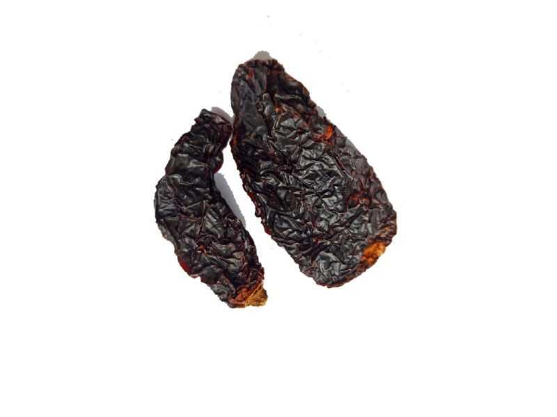 Чипотле перец чили/ chipotle