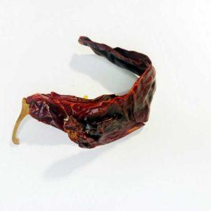 Чилака перец сушеный