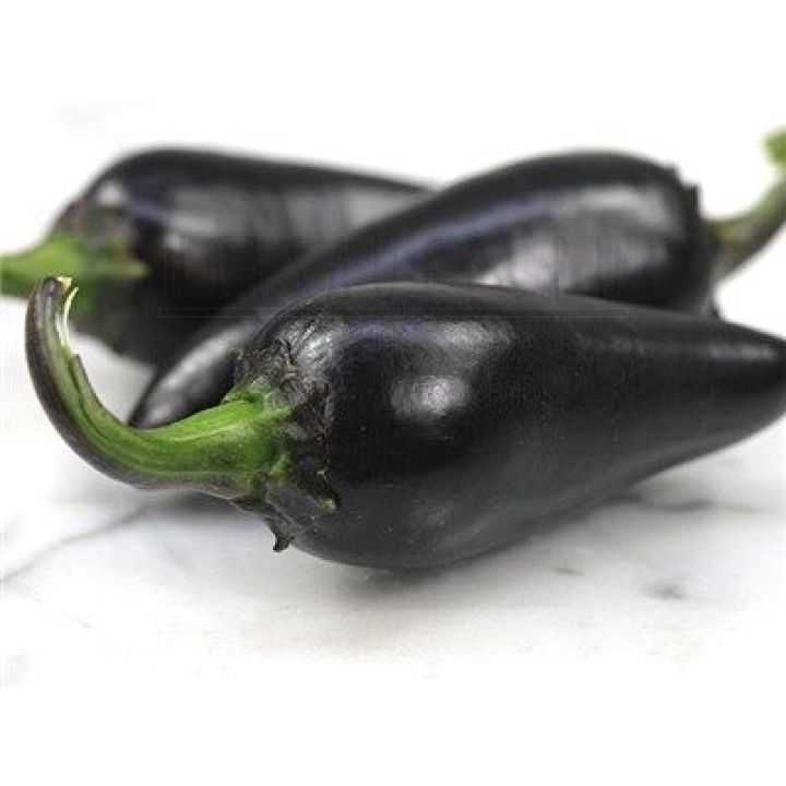 Черный  Венгерский  Black Hungarian Pepper