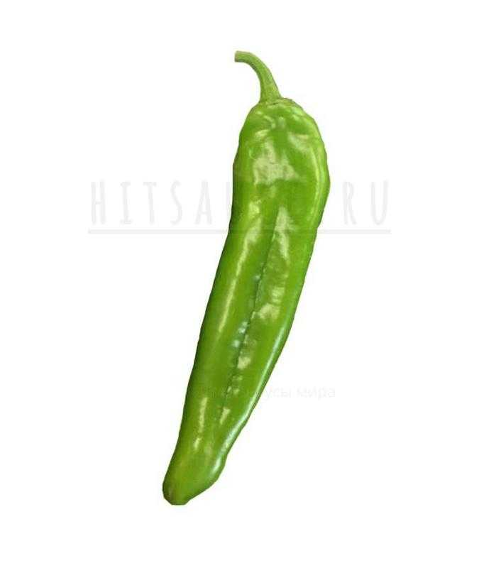 Хатч перец / Hatch Pepper