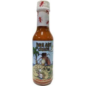 Острый соус Fire Ant Juice Hot Sauce