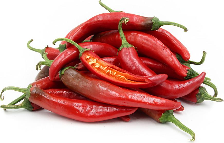 Гочугару перец / gochugaru, Korean chili pepper