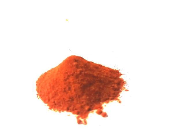 Чипотле Морита молотый 10 грамм