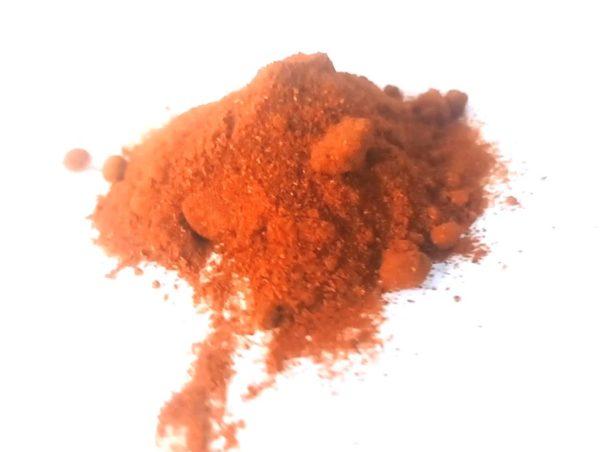 Перец Халапеньо молотый 10 грамм